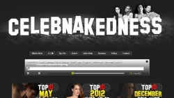 Preview #1 for 'Celeb Nakedness'