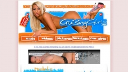 Preview #1 for 'Cruising Girls'