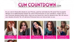 Preview #4 for 'Cum Countdown'