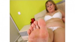 Preview #3 for 'Czech Feet'