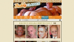 Preview #4 for 'Daddy Classics'