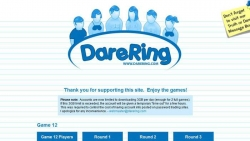 Preview #1 for 'Dare Ring'
