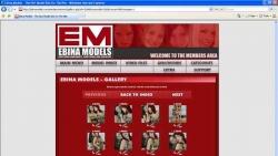Preview #2 for 'Ebina Models'