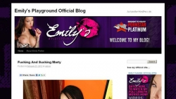 Preview #4 for 'Emilys Playground'