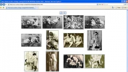 Preview #2 for 'Erotica Vintage'