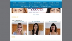 Preview #1 for 'Exploited College Girls'