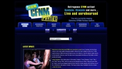 Preview #1 for 'Extreme CFNM'