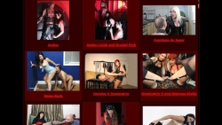 Preview #4 for 'Femdom Films'