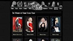 Preview #4 for 'Femme Fatale Films'
