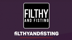 Preview #1 for 'Filthy And Fisting'