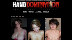 Preview #4 for 'Hand Domination'