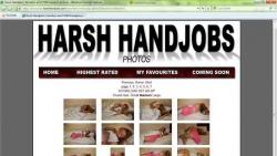 Preview #2 for 'Harsh Handjobs'