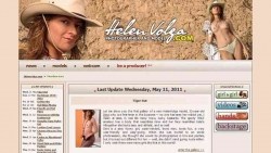 Preview #1 for 'Helen Volga'