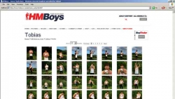 Preview #2 for 'HM Boys'