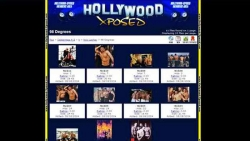 Preview #2 for 'Hollywood Xposed'