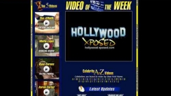 Preview #4 for 'Hollywood Xposed'
