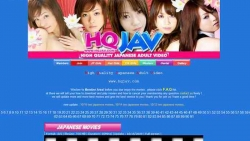 Preview #1 for 'HQ JAV'