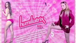 Preview #1 for 'Humiliatrix'