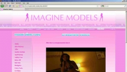 Preview #4 for 'Imagine Models'
