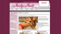 Preview #1 for 'Judy Jade'