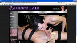 Preview #3 for 'Lukes Lair'