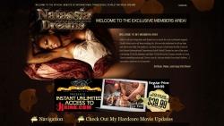 Preview #2 for 'Natassia Dreams'