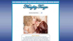Preview #1 for 'Naughty Tonya'