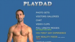 Preview #1 for 'Playdad'