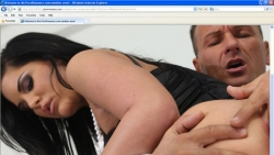 Preview #3 for 'Porn Romance'