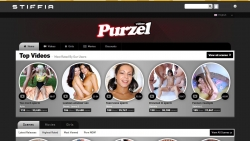 Preview #1 for 'Purzel Videos'