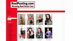 Preview #1 for 'Real Punting'