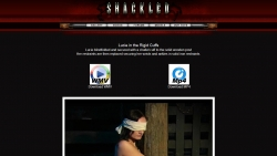 Preview #3 for 'Shackled Maidens'