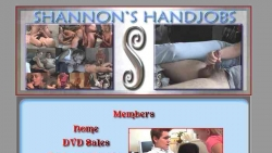 Preview #1 for 'Shannons Handjobs'