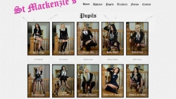 Preview #4 for 'St Mackenzies'