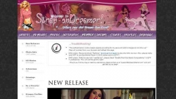 Preview #1 for 'Strapon Dreamer'
