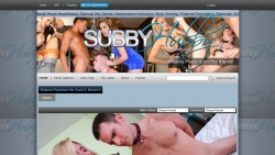 Preview #3 for 'Subby Hubby'