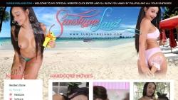Preview #2 for 'Sunshyne Land'