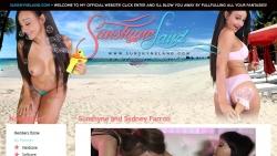 Preview #3 for 'Sunshyne Land'