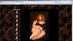 Preview #2 for 'Synsuous BBW'