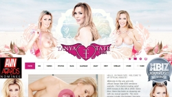 Preview #1 for 'Tanya Tate'