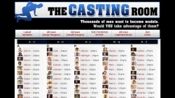 Preview #4 for 'The Casting Room'