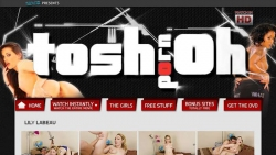 Preview #1 for 'Tosh Porn Oh'