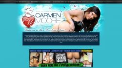 Preview #1 for 'TS Carmen Moore'