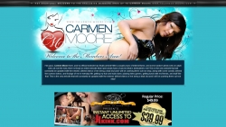 Preview #4 for 'TS Carmen Moore'