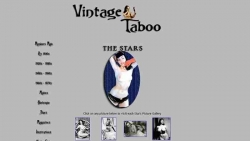 Preview #3 for 'Vintage Taboo'