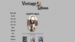 Preview #4 for 'Vintage Taboo'