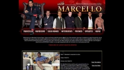 Preview #1 for 'With Marcello'