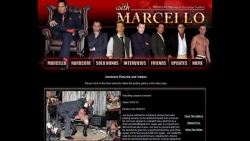 Preview #2 for 'With Marcello'