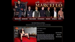 Preview #3 for 'With Marcello'
