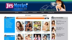 Preview #1 for 'Yes Movies'